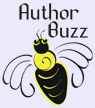 AuthorBuzz