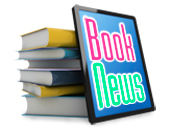 BookNews