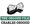 The Osgood Files