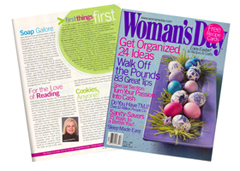 womans-day-april