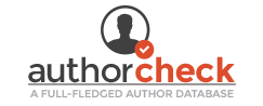 Author_Check