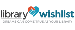 Library_Wishlist_LOGO