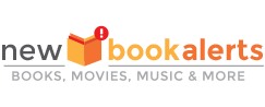New_Book_Alerts_LOGO
