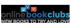 Online_Book_Clubs_LOGO