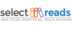 Select_reads_LOGO