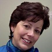 Deborah Rutter